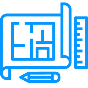 imgbin_interior-design-services-architecture-computer-icons-png